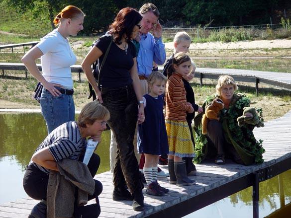 gidsencursus-waterbrug