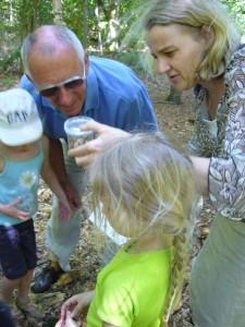 Groeneveld 12 mei 2008 044