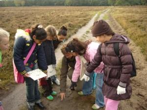 Lelyschool 1e dag 12-10-2009 NWijs 003