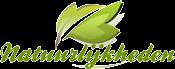 Natuurlijkheden Logo